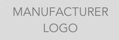 Frontier brand logo
