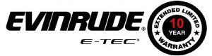 IDock, ARG Marine, Dealer, New Evinrude outboard motors for sale, Used, Outboard motors, New Boats, Used, Boats, Evinrude, E-TEC, G1, E-TEC G2, Frontier Boats, Service, Yamaha, Honda, Suzuki, Platinum Certified, Factory Warranty, Worldwide Shipping .. Sales Event, 10 Year Factory Warranty w/ Free Controls, Check our website argmarine.com for all current inventory **The website is frequently updated