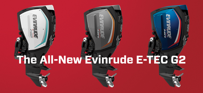 Dock, ARG Marine, Dealer, New Evinrude outboard motors for sale, Used, Outboard motors, New Boats, Used, Boats, Evinrude, E-TEC, G1, E-TEC G2, Frontier Boats, Service, Yamaha, Honda, Suzuki, Platinum Certified, Factory Warranty, Worldwide Shipping .. Sales Event, 10 Year Factory Warranty w/ Free Controls, Check our website argmarine.com for all current inventory **The website is frequently updated