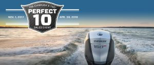 ARG Marine, Used Outboard Motors, New Outboard motors, New Boats, Used Boats, Evinrude, E-TEC, G1, G2, Frontier Boats, BlackJack Boats, Service, Yamaha, Honda, Suzuki, Platinum Certified, Factory Warranty, 10Year Wrranty