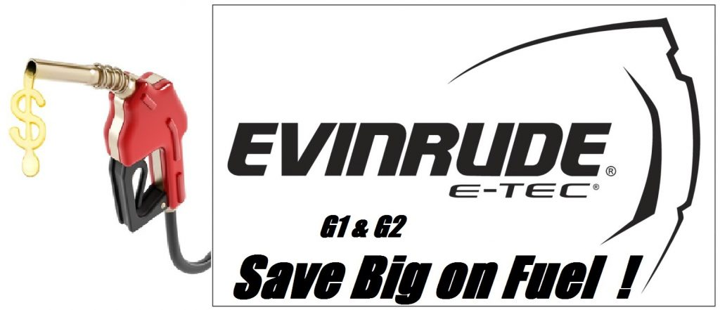 EVINRUDE SPRING INTO SAVINGS SALES EVENT, EVINRUDE SPRING INTO SAVINGS SALES EVENT, EVINRUDE SPRING INTO SAVINGS SALES EVENT