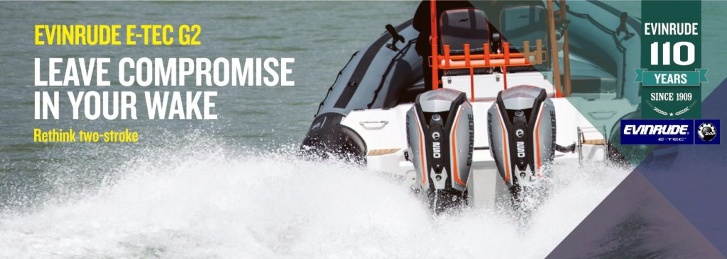 ARG Marine, Dealer New, Used, Outboard motors, New, Used, Boats, Evinrude, E-TEC, G1, E-TEC G2, Frontier Boats, Service, Yamaha, Honda, Suzuki, Platinum Certified, Factory Warranty, Worldwide Shipping .. Sales Event, 10 Year Factory Warranty w/ Free Controls