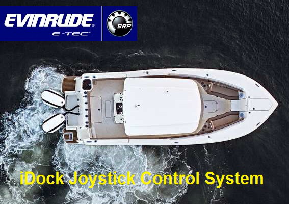 I Dock, ARG Marine, Dealer New, Used, Outboard motors, New, Used, Boats, Evinrude, E-TEC, G1, E-TEC G2, Frontier Boats, Service, Yamaha, Honda, Suzuki, Platinum Certified, Factory Warranty, Worldwide Shipping .. Sales Event, 10 Year Factory Warranty w/ Free Controls