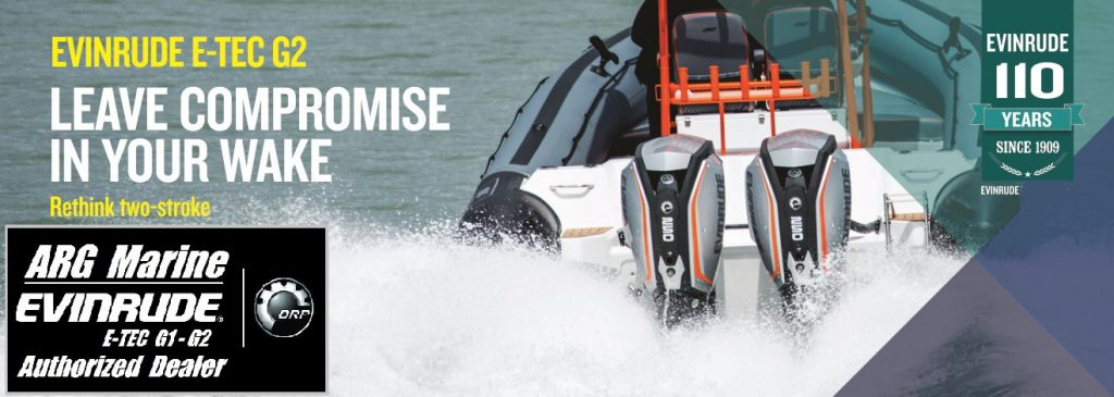 I Dock, ARG Marine, Dealer, New Evinrude outboard motors for sale, Used, Outboard motors, New Boats, Used, Boats, Evinrude, E-TEC, G1, E-TEC G2, Frontier Boats, Service, Yamaha, Honda, Suzuki, Platinum Certified, Factory Warranty, Worldwide Shipping .. Sales Event, 10 Year Factory Warranty w/ Free Controls Check our website argmarine.com for all current inventory **The website is frequently updated