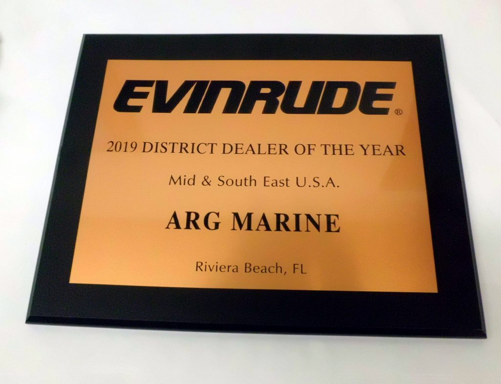 I Dock, ARG Marine, Dealer, New Evinrude outboard motors for sale, Used, Outboard motors, New Boats, Used, Boats, Evinrude, E-TEC, G1, E-TEC G2, Frontier Boats, Service, Yamaha, Honda, Suzuki, Platinum Certified, Factory Warranty, Worldwide Shipping .. Sales Event, Year Factory Warranty w/ Free Controls, Check our website argmarine.com for all current inventory **The website is frequently updated