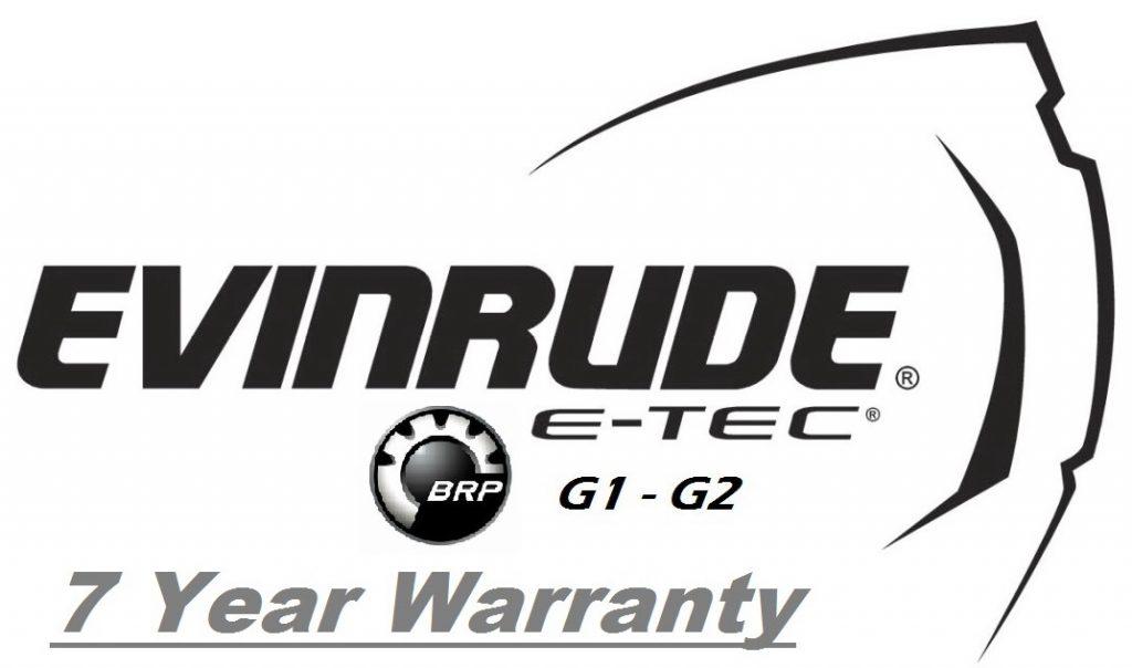 evinrude outboard motor dealer