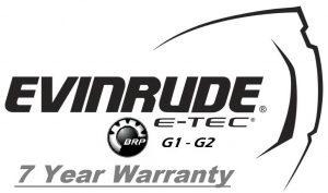Evinrude 7 Year Warranty, Evinrude 7 Year Warranty, Evinrude 7 Year Warranty, Evinrude 7 Year Warranty, Evinrude 7 Year Warranty, Evinrude 7 Year Warranty, Evinrude 7 Year Warranty, Evinrude 7 Year Warranty, Evinrude 7 Year Warranty, Evinrude 7 Year Warranty, Evinrude 7 Year Warranty, Evinrude 7 Year Warranty, Evinrude 7 Year Warranty, Evinrude 7 Year Warranty, Evinrude 7 Year Warranty, Evinrude 7 Year Warranty, Evinrude 7 Year Warranty, Evinrude 7 Year Warranty, Evinrude 7 Year Warranty, Evinrude 7 Year Warranty, Evinrude 7 Year Warranty, Evinrude 7 Year Warranty, Evinrude 7 Year Warranty, Evinrude 7 Year Warranty, Evinrude 7 Year Warranty, Evinrude 7 Year Warranty, Evinrude 7 Year Warranty, Evinrude 7 Year Warranty, Evinrude 7 Year Warranty, Evinrude 7 Year Warranty, Evinrude 7 Year Warranty, Evinrude 7 Year Warranty, Evinrude 7 Year Warranty, Evinrude 7 Year Warranty, Evinrude 7 Year Warranty, Evinrude 7 Year Warranty, Evinrude 7 Year Warranty, Evinrude 7 Year Warranty, Evinrude 7 Year Warranty, Evinrude 7 Year Warranty, Evinrude 7 Year Warranty, Evinrude 7 Year Warranty, Evinrude 7 Year Warranty, Evinrude 7 Year Warranty, Evinrude 7 Year Warranty, Evinrude 7 Year Warranty, Evinrude 7 Year Warranty, Evinrude 7 Year Warranty, Evinrude 7 Year Warranty, Evinrude 7 Year Warranty, Evinrude 7 Year Warranty, Evinrude 7 Year Warranty, Evinrude 7 Year Warranty, Evinrude 7 Year Warranty, Evinrude 7 Year Warranty, Evinrude 7 Year Warranty, Evinrude 7 Year Warranty, Evinrude 7 Year Warranty, Evinrude 7 Year Warranty, Evinrude 7 Year Warranty, Evinrude 7 Year Warranty, Evinrude 7 Year Warranty, Evinrude 7 Year Warranty, Evinrude 7 Year Warranty, Evinrude 7 Year Warranty, Evinrude 7 Year Warranty, Evinrude 7 Year Warranty, Evinrude 7 Year Warranty, Evinrude 7 Year Warranty, Evinrude 7 Year Warranty, Evinrude 7 Year Warranty, Evinrude 7 Year Warranty, Evinrude 7 Year Warranty, Evinrude 7 Year Warranty, Evinrude 7 Year Warranty, Evinrude 7 Year Warranty, Evinrude 7 Year Warranty
