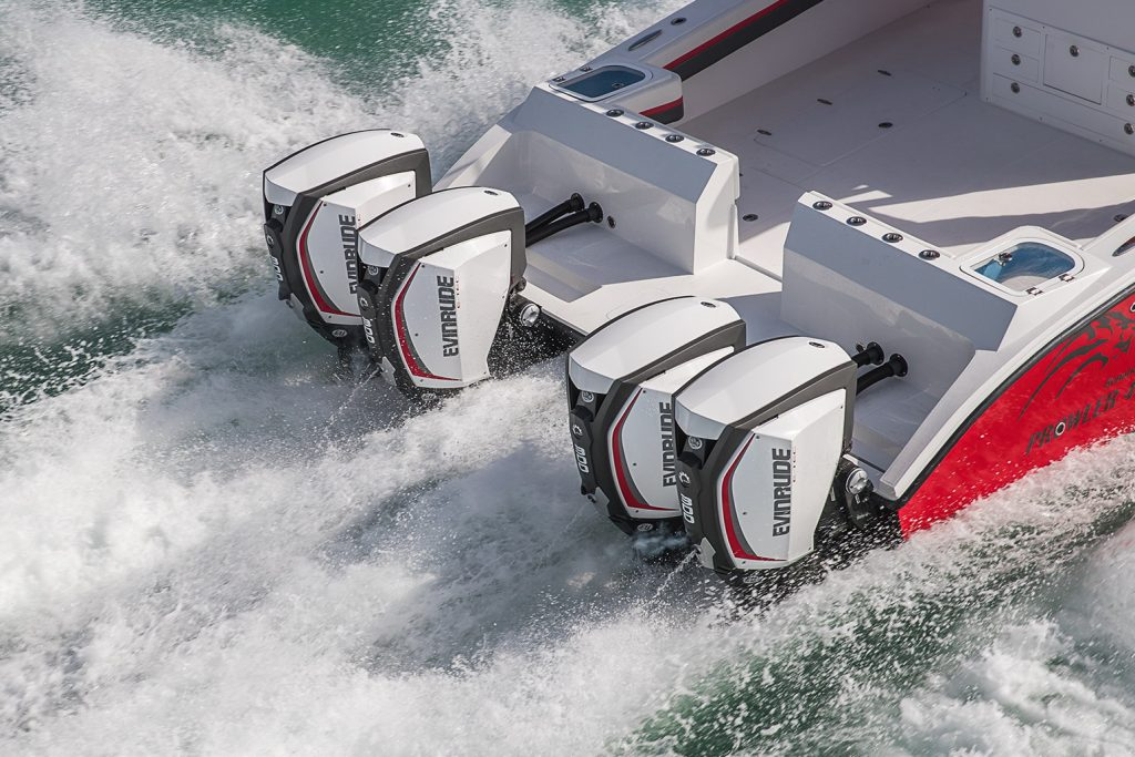 I Dock, ARG Marine, Dealer, New Evinrude outboard motors for sale, Used, Outboard motors, New Boats, Used, Boats, Evinrude, E-TEC, G1, E-TEC G2, Frontier Boats, Service, Yamaha, Honda, Suzuki, Platinum Certified, Factory Warranty, Worldwide Shipping .. Sales Event, 10 Year Factory Warranty w/ Free Controls, Check our website argmarine.com for all current inventory **The website is frequently updated