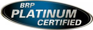 ARG Marine Platinum certified #1 Dealer