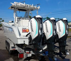 ARG Marine, Dealer New, Used, Outboard motors, New, Used, Boats, Evinrude, E-TEC, G1, G2, Frontier Boats, BlackJack Boats, Service, Yamaha, Honda, Suzuki, Platinum Certified, Factory Warranty,