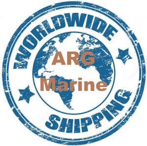 ARG Marine, Dealer New, Used, Outboard motors, New, Used, Boats, Evinrude, E-TEC, G1, G2, Frontier Boats, BlackJack Boats, Service, Yamaha, Honda, Suzuki, Platinum Certified, Factory Warranty, World Wide Shipping