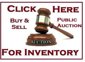 https://fieldsauction.proxibid.com/asp/AuctionsByCompany.asp?ahid=4074